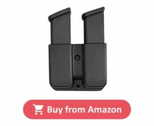 Blade-Tech Signature Double Mag Pouch product image
