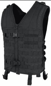 ProCase Tactical Vest