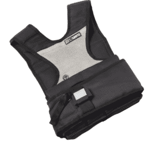 ZFOsports Weighted Vest 30lbs