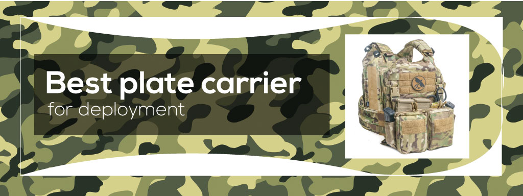 best plate carrier for deployment (2)
