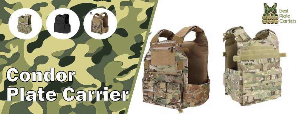 Condor-plate-carrier-review (1)