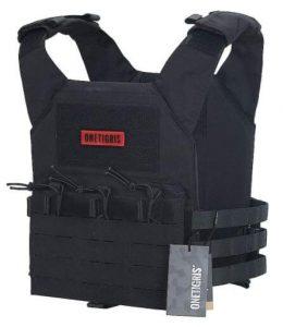 One-Tigris Tactical Vest