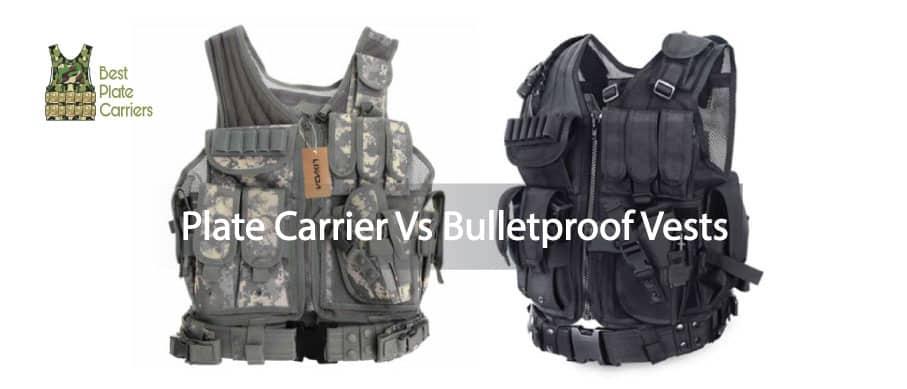 plate-carrier-vs-bulletproof-vests-1