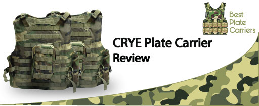 crye-plate-carrier review